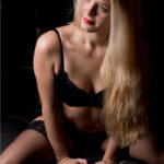 Mistress-Sandra-London