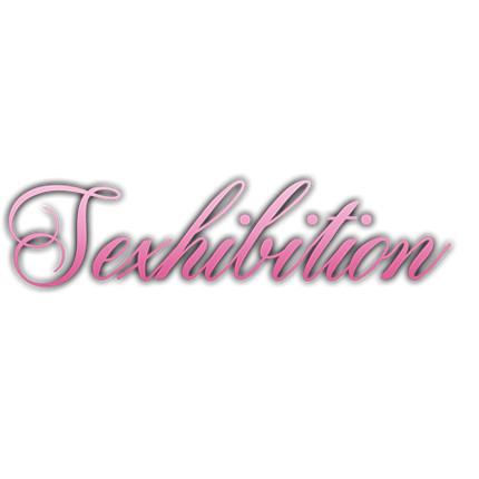 sexhibition