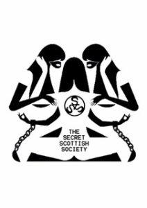 Scottish-Secret-Society