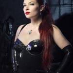 goddess-sophia-april