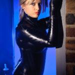 mistress-sheba