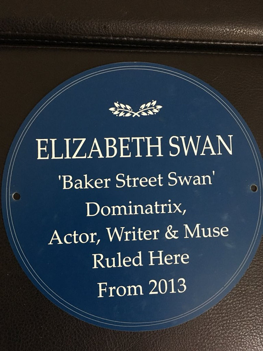 elizabeth-swan-edinburgh-january-2019