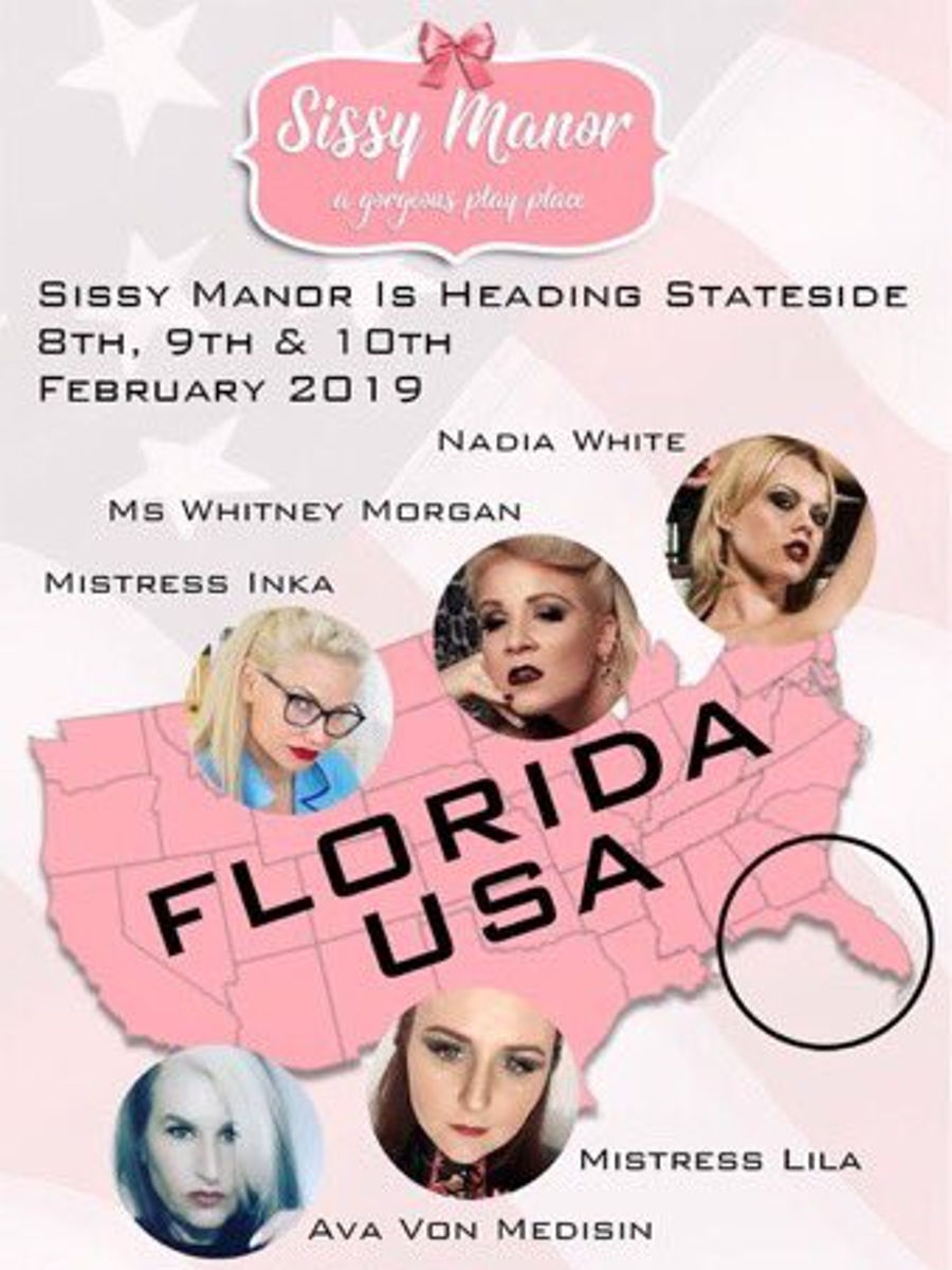 florida-sissy-manor