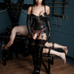 Mistress_Mera_Edinburgh_April19