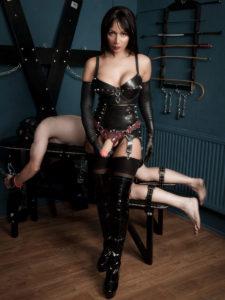 Mistress_Mera_Edinburgh_April19