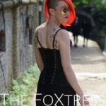 foxtress-August-27th-29th-Edinburgh