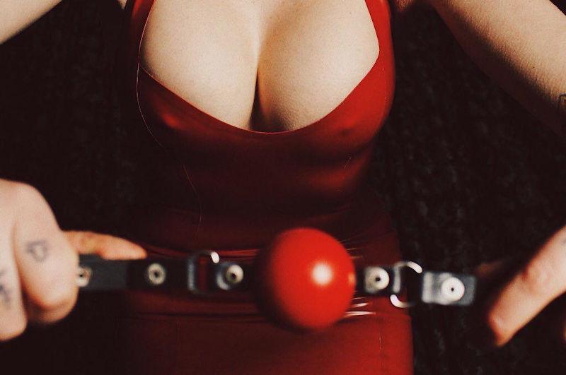 miss_roxy_edinburgh_switch