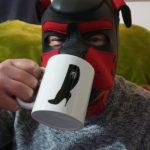 Mug_ArcticMenthol