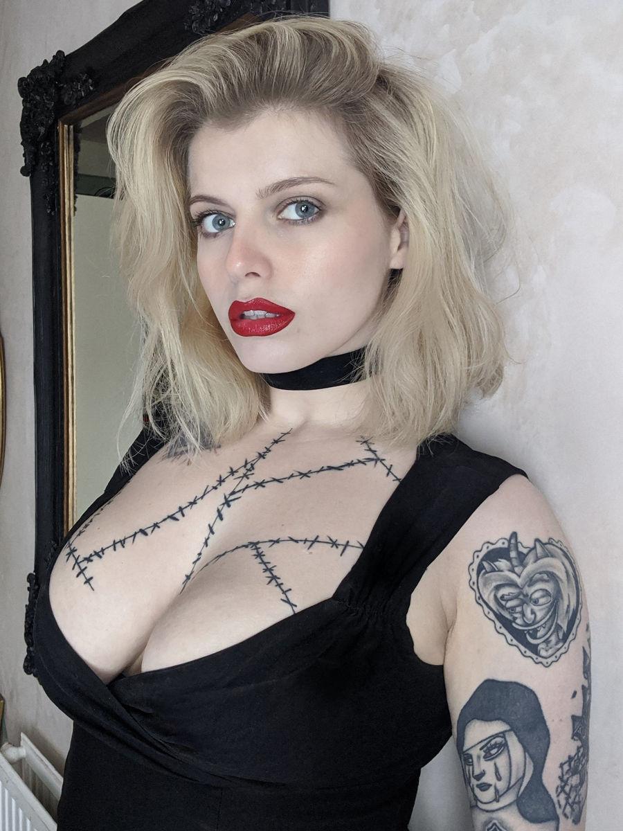 maisondedebauch_Miss_Marilyn