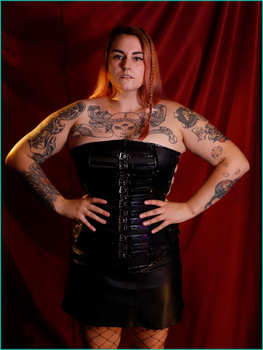 Mistress_ Ava_Satanas_MaisondeDebauch_Resident