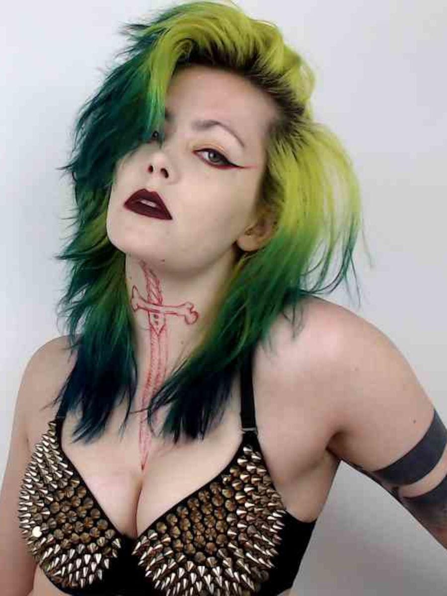 Mistress_Lila_MaisondeDebauch_Resident
